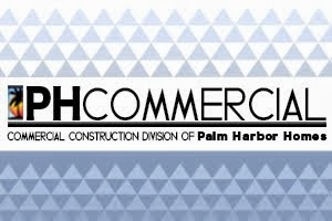 Palm Harbor Commercial
