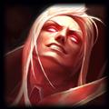 Vladimir - Thần Chết Đỏ