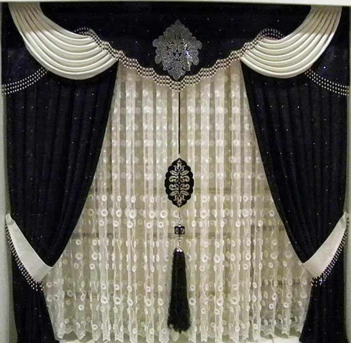 Curtains Design Ideas 20 modern living room curtains design Living Room Design Ideas With Classic Curtains Top Catalog Of Classic Curtains Designs For Living Room