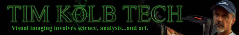 Tim_Kolb-Tech_Blog