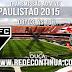 São Paulo x Corinthians - Paulistão - 16hs - 08/03/15