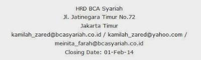 info-bursa-lowongan-kerja-terbaru-surabaya-januari-2014
