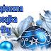 Świąteczna Polecajka