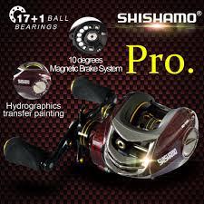 SHISHAMO Pro