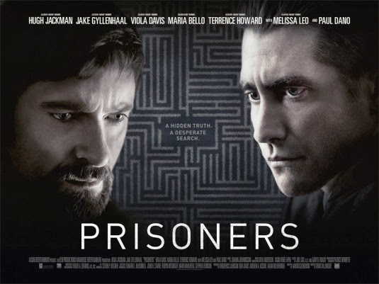prisoners-trailer-italiano