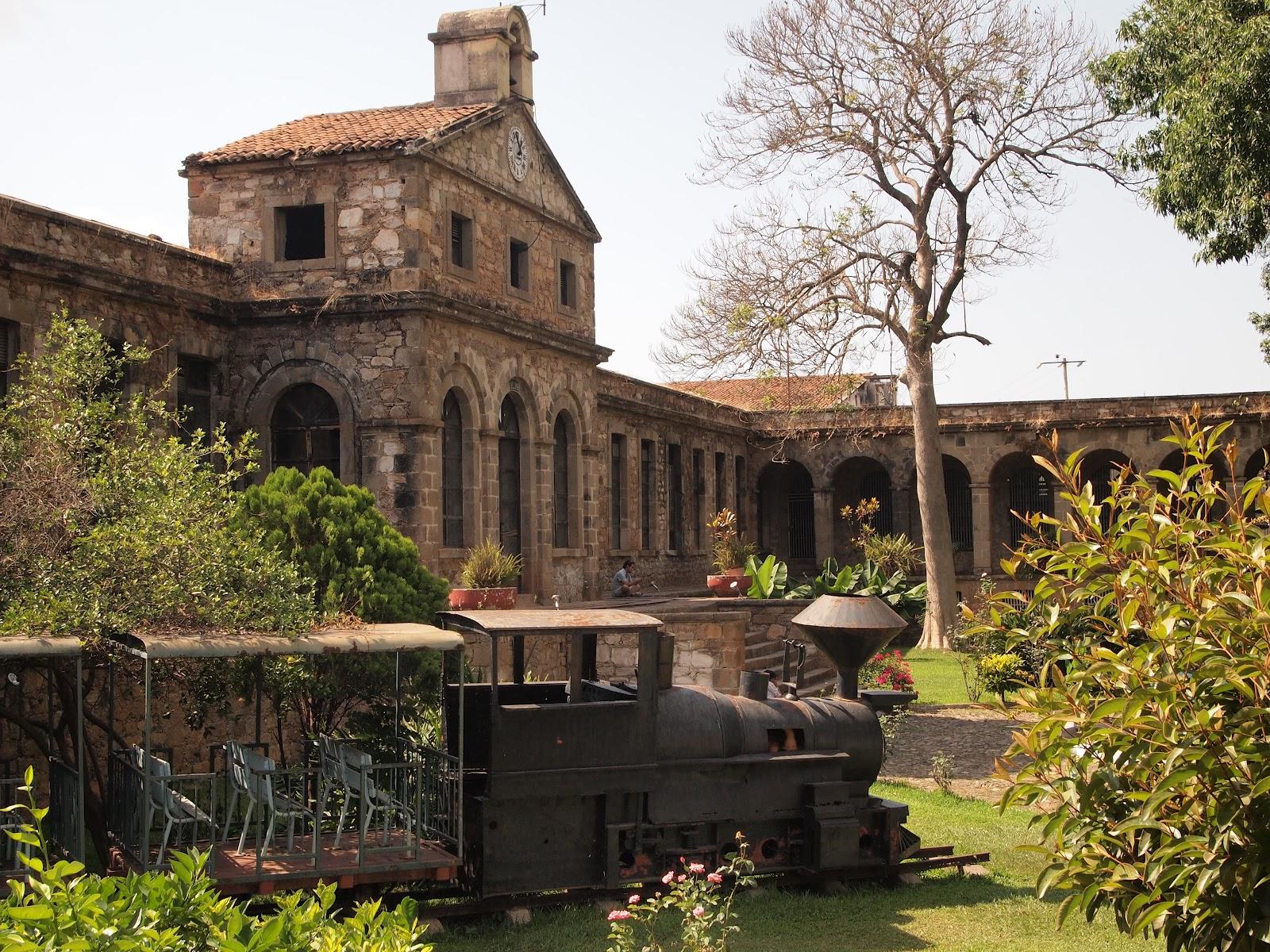 Tepic nayarit real estate