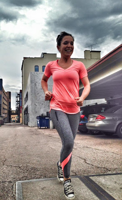 lululemon-grapefruit-mesh-what-the-sport