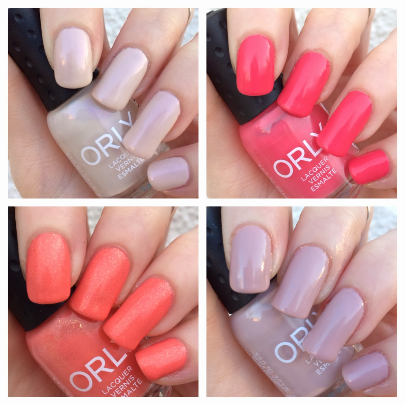 Cat eyes skinny jeans february 2014 orly blush 4pc mini kit review geenschuldenfo Image collections