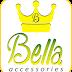 Lowongan baru Manager di Bella Accessories - Yogyakarta (Gaji Awal 3,6 Juta)