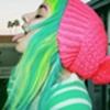 http://garotasdeporcelana.blogspot.com.br/