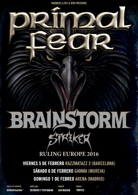 https://www.ticketmaster.es/es/entradas-musica/primal-fear-brainstorm-striker/19024/