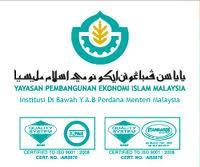 Jawatan Kosong Yayasan Pembangunan Ekonomi Islam Malaysia Yapeim 14 Mei 2012 Jawatan Kosong Kerajaan Swasta Terkini Malaysia 2020 2021