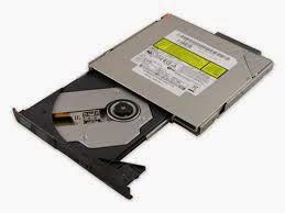 Cara Mengatasi CD/DVD Rom Yang Tidak Bisa Membaca CD/DVD