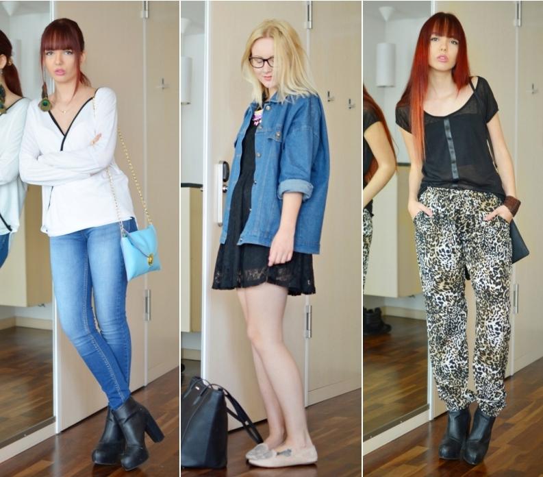 städtetrip_outfits_citytrip_viktoriasarina