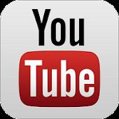 Suscribiros en mi canal de Youtube