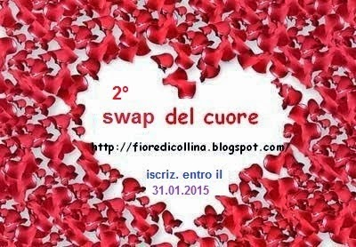 http://fioredicollina.blogspot.it/2015/01/2-swap-del-cuore.html
