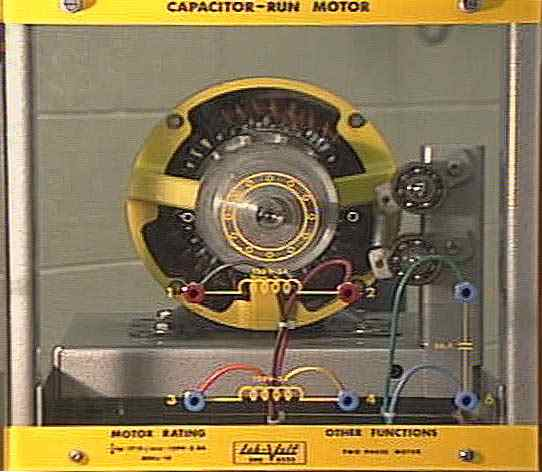 Engineering photos videos and articels engineering search for 2 phase induction motor