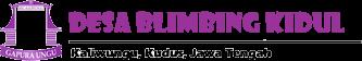Blimbing Kidul