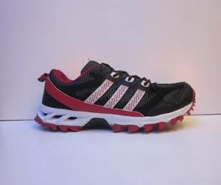 Adidas Canadian Murah