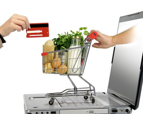 Tips Penting Memulai Bisnis Online Shop