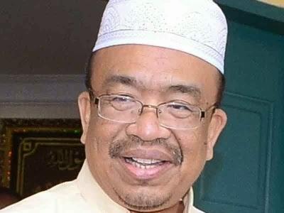 Presiden PasMA Phahrolrazi kata Wujud Cubaan RAMPAS PasMA bila Senarai Pemegang Jawatan diubah Husam Musa tiba2 dikatakan Presiden