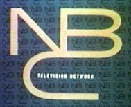 NBC-TV+Logo.jpg