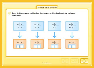 https://dl.dropboxusercontent.com/u/22891806/santillana/quinto/mate/mate5/mate5/recursos/la/U03/pages/recursos/143164_P33_1/es_carcasa.html