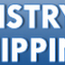 Ministry of Shipping Recruitment 2015 - 16 Field Assistant, Attendant Posts