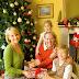 Feliz Natal: Porque alguns cristãos se recusam em comemorar o nascimento de Jesus