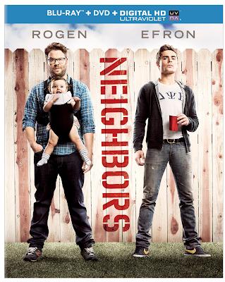 Neighbors 2014 BDRip