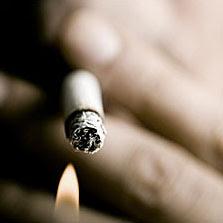 ilmu pukau guna rokok