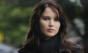 Melhor atriz. ♦ Emmanuellle Riva Amor