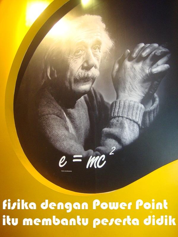 Media Pembelajaran Fisika Smk Dengan Power Point Dhm Blog