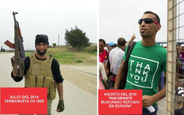 ISIS%2BREFUGIADO.png