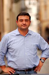 Guido Conti - Autor