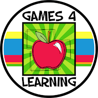 https://www.teacherspayteachers.com/Store/Games-4-Learning