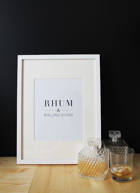https://www.etsy.com/ca-fr/listing/221224688/rhum-rolling-stone-affiche-decorative?ref=shop_home_active_7