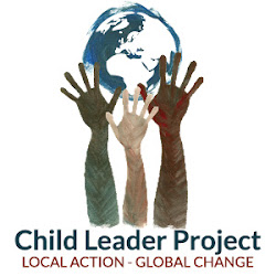 Child Leader Project