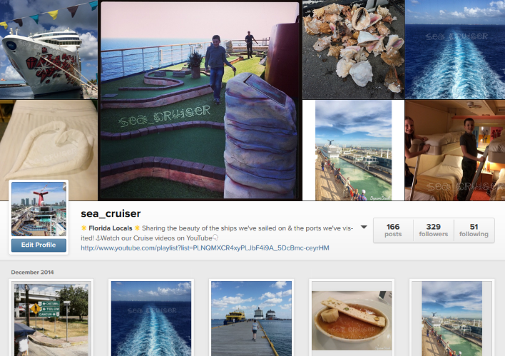 http://instagram.com/sea_cruiser/