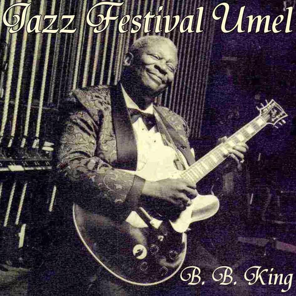 Plumdusty s page pink floyd 1975 06 12 spectrum theater philadelphia - B B King Jazz Festival Umel