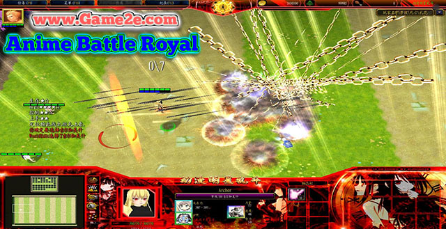 http://www.game2f.com/2016/01/anime-battle-royal-4-8/