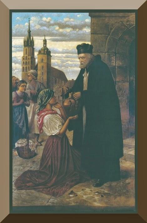 Saint John Cantius.jpg