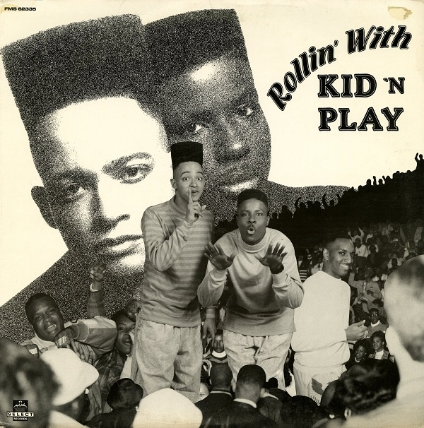 kid n play songs