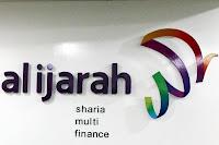 http://bekamsteriljakarta.com/2012/02/pt-al-ijarah-indonesia-finance.html