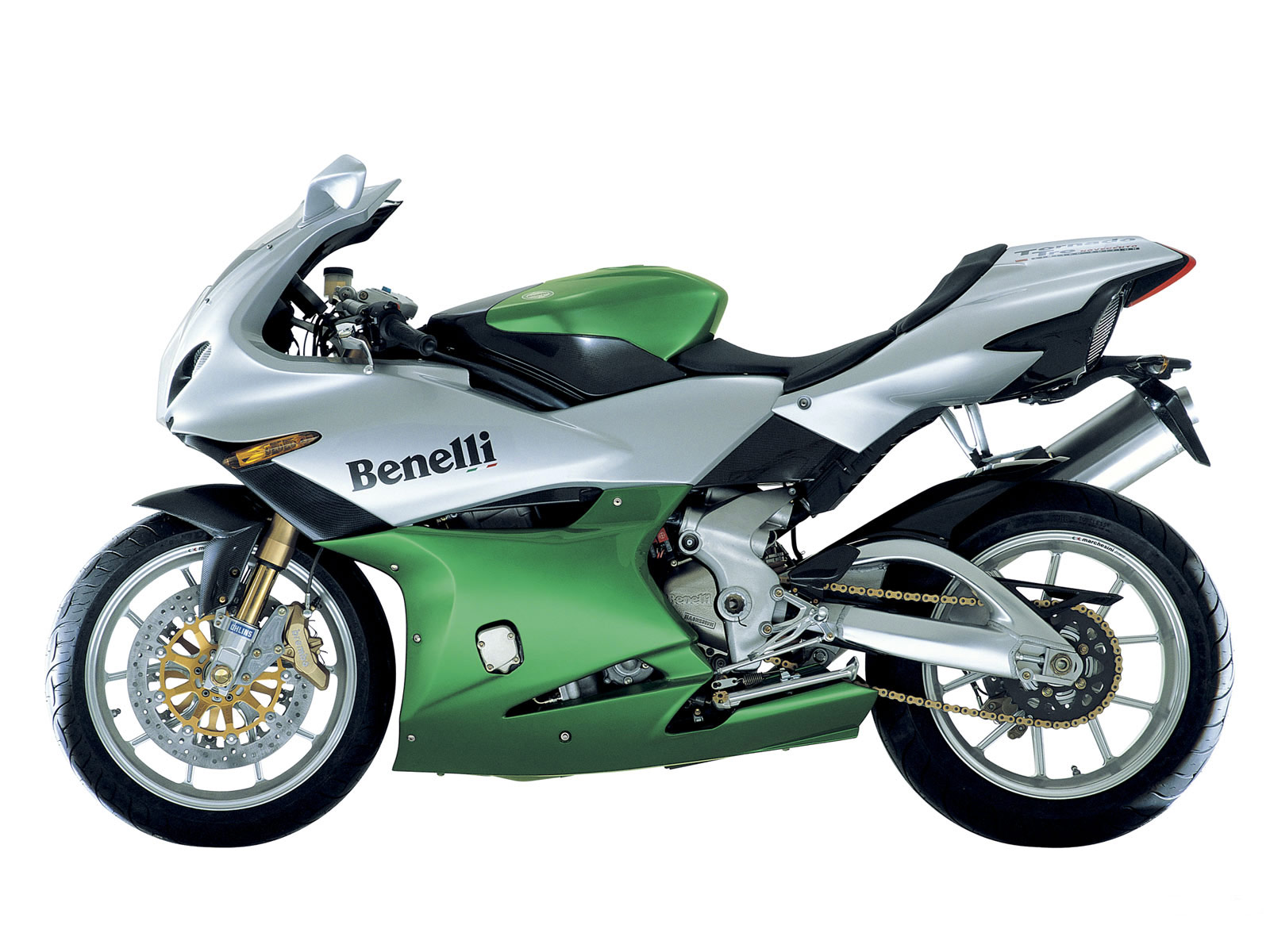 http://4.bp.blogspot.com/-PkcbukV4dhw/Tm8chYfeAcI/AAAAAAAAA68/CrRLwbdDpcs/s1600/2006_Benelli_tornado_TRE_LE_motorcycle-desktop-wallpaper_5.jpg