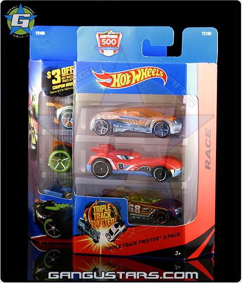 Mattel Hot Wheels ホットウィール 自動車 おもちゃ die cast cars