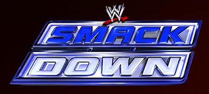 lo mejor del wrestling americano, lo vives en vivo y directo por esta pagina de internet, donde puedo ver smackdown en vivo