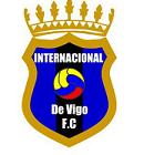 Club Deportivo Internacional de Vigo