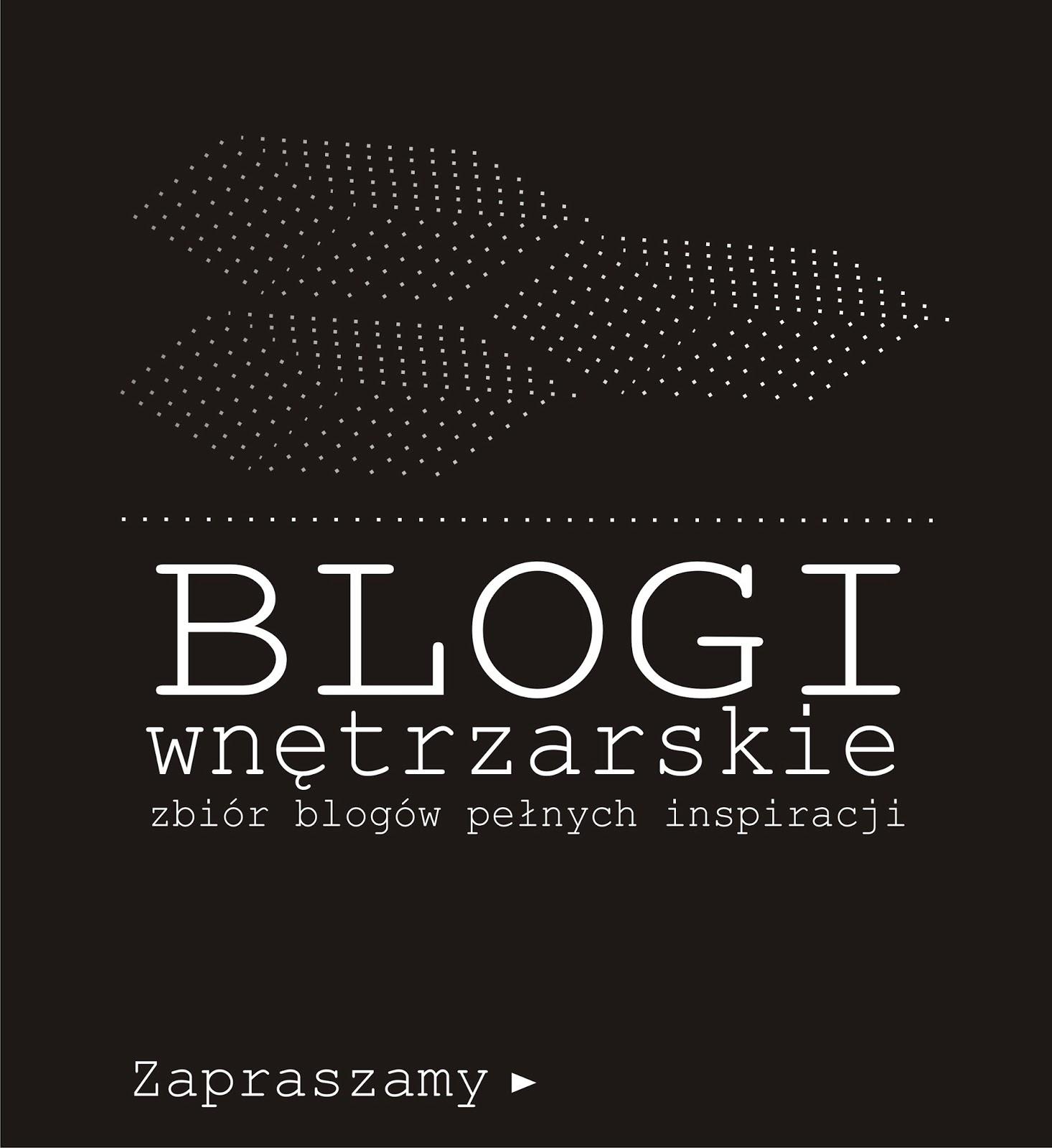 Blogi Wnetrzarskie