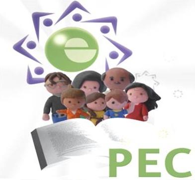Colegio neill ficticio proyecto educativo del centro for Proyecto educativo de comedor escolar